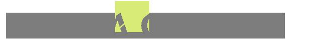 プロ・アクティブ健康商品のお客様の声(ユーザーレビュー)
